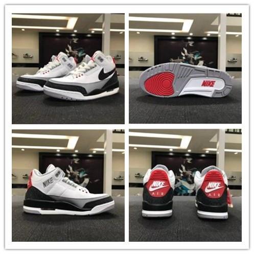 Cheap Jordans for Sale bf19fe2f8