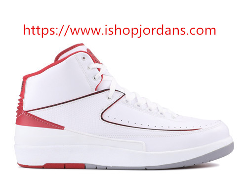 e5f8bec2043b It was probably the third time in the summer of 2014 that Air Jordan 2 was  brevetted.At that time